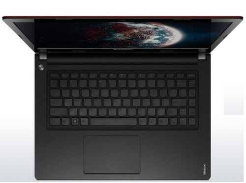 notebook lenovo g50-30 15.6´´ cel.n2840 2.16ghz 4gb 1tb