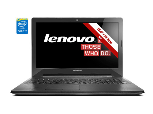 notebook lenovo g50-80 - outlet - netpc mercado pago