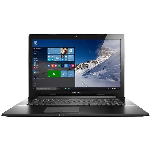 notebook lenovo g70-80 -outlet- netpc oca, master, visa
