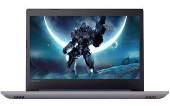 notebook lenovo gamer a12 9720 15.6 8gb 1tb radeon r7 tranza