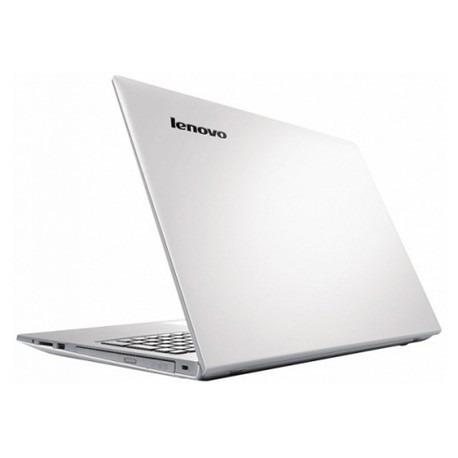 notebook lenovo i3 1tb 15.6 hd 4gb ip 32015 6006u intel core