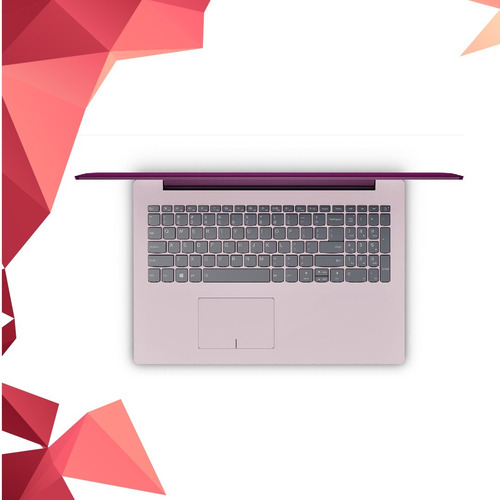 notebook lenovo i3 4gb ddr4 1tb 15.6 windows 10 home