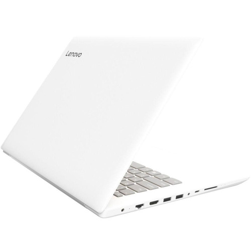 notebook lenovo i3 80yf0008br intel core tela 14  4 gb ram
