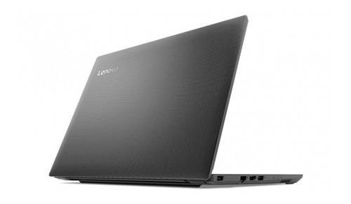 notebook lenovo i3 8130 8gb 1tb 15.6 nvidia mx130 2gb bomba