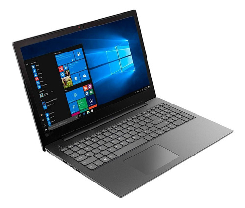 notebook lenovo i3 8130u 4gb 1tb 15.6 pulgadas dvdrw ms