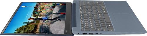notebook lenovo i3 8130u ssd 128gb 12gb ideapad 330s 15,6