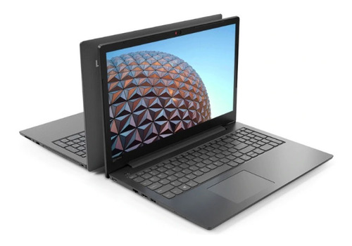 notebook lenovo i5 7200u 8gb 1tb 15.6 full hd win