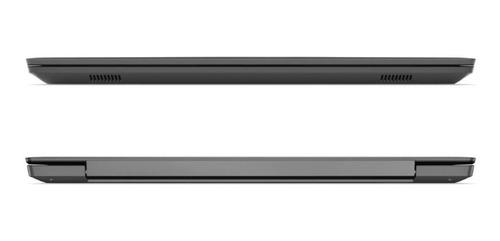 notebook lenovo i5 7200u 8gb 1tb 15.6 full hd windows 10 6c