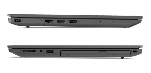 notebook lenovo i5 7200u 8gb 1tb 15.6 full hd windows 10 pce