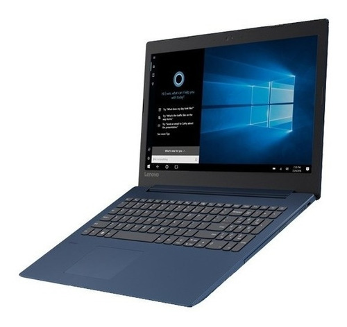 notebook lenovo i7 8550u 8va 15.6 1tb 20gb optane windows 10
