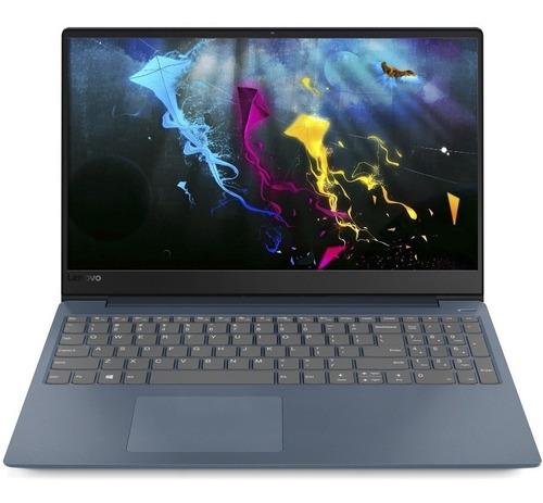 notebook lenovo i7 8550u 8va 15.6 1tb 20gb optane windows 10
