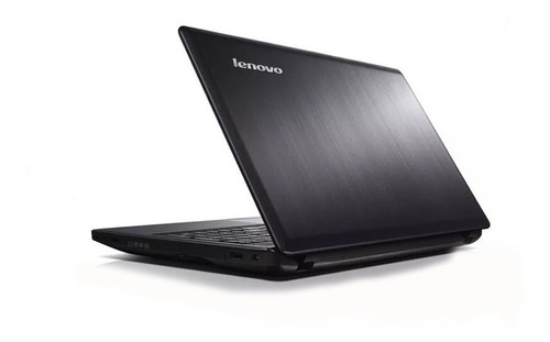 notebook lenovo idealpad z480