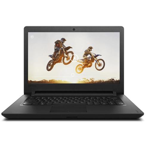 notebook lenovo ideapad 110 celeron 500gb linux frete grátis