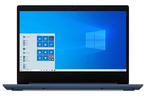 notebook lenovo ideapad 3 15iil05 core i5 1tb 8gb ram win10
