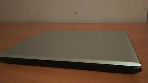 notebook lenovo ideapad 300