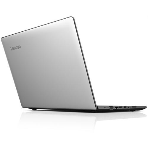 notebook lenovo ideapad 310 i3 4gb 1tb t14 w10 frete grátis