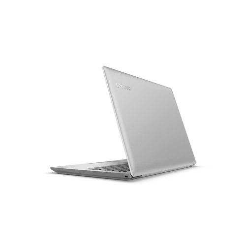 notebook lenovo ideapad 320-14iap 80xq006r celeron
