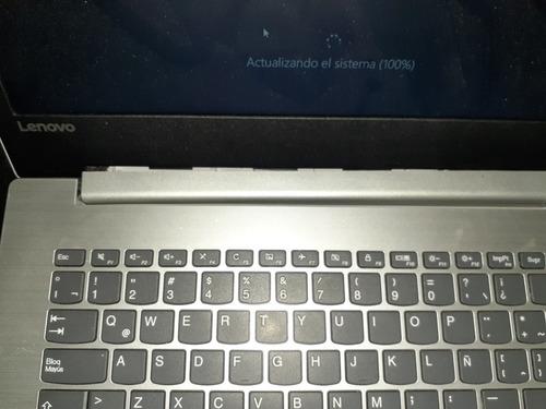 notebook lenovo ideapad 320 14iap
