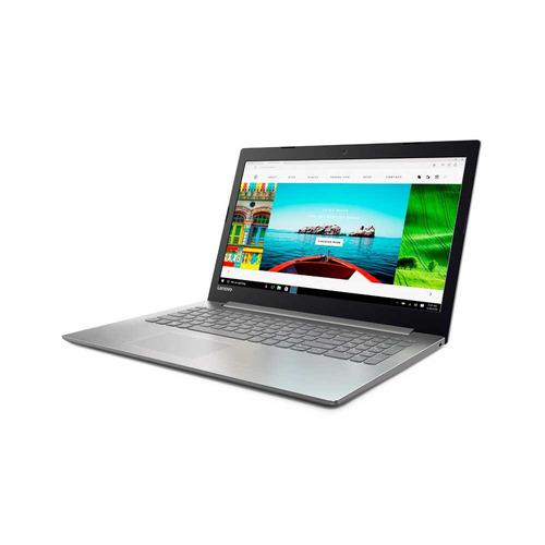 notebook lenovo ideapad 320-15iap 80xr019t celeron