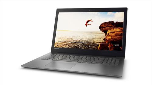 notebook lenovo ideapad 320-15iap / neotec - envío gratis