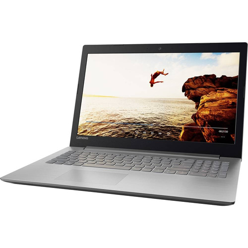 notebook lenovo ideapad 320-15ikb intel core i3 4gb 1tb