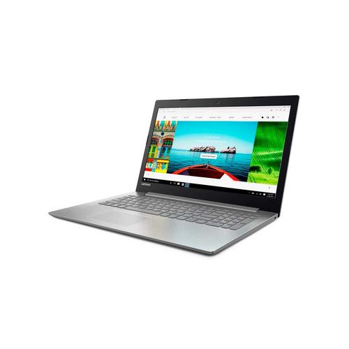 notebook lenovo ideapad 320-15isk 80xh01v2 core i3
