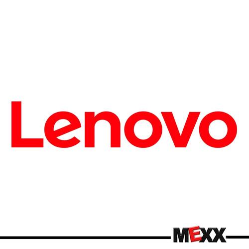 notebook lenovo ideapad 320 dual core 4gb 500g 14 w10 mexx
