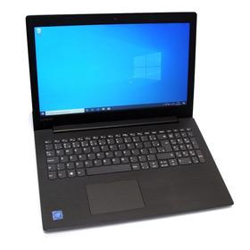 Notebook Lenovo Ideapad 330 - Funcionando - Leia Descrição