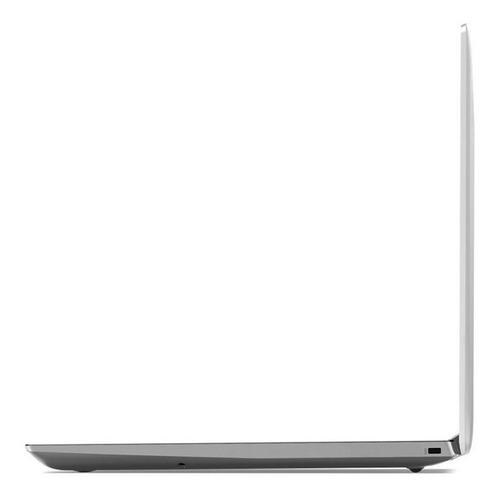 notebook lenovo ideapad 330 amd a6 4gb ram 1tb 14 rx 530 2gb