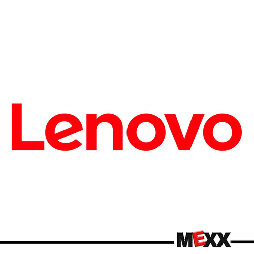 notebook lenovo ideapad 330 dual core 4gb 500g 14 w10 mexx1