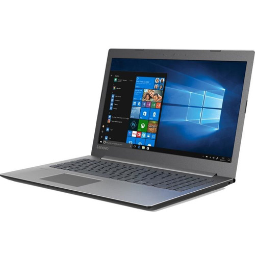 notebook lenovo ideapad 330 i3-7020u 4gb 1tb windows 10 15.6