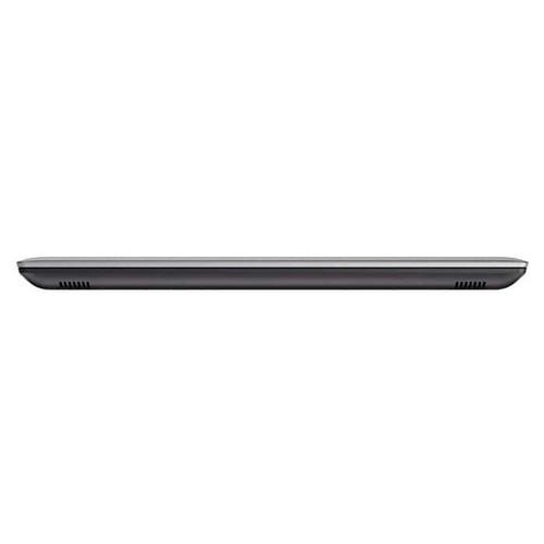 notebook lenovo ideapad 4gb 500gb 320-14iap celeron aloise