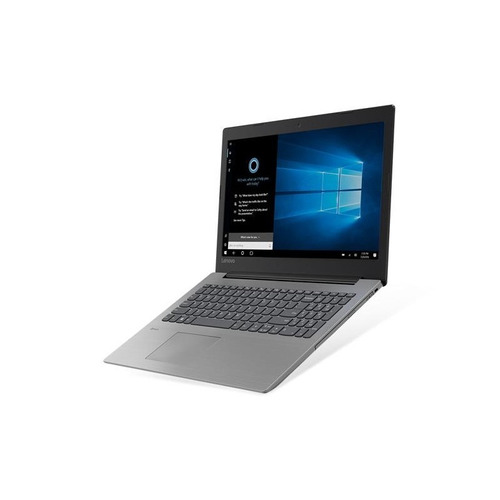 notebook lenovo ideapad ip330-14igm n4000 14  4gb 500gb wind