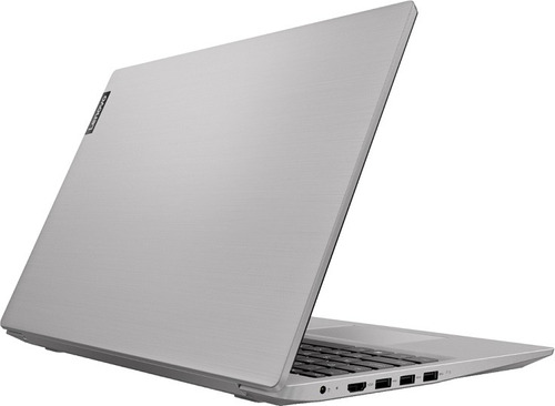 notebook lenovo ideapad s145-15ast a6/4gb/500gb