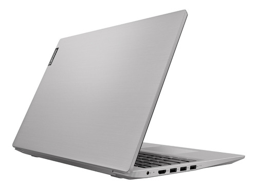 notebook lenovo ideapad s145 15ast amd a6-9225 4gb 500gb w10