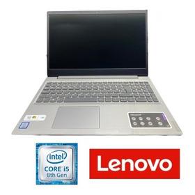 Notebook Lenovo Ideapad S145 8gb Ram 1tb