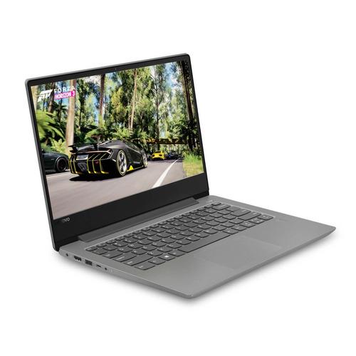 notebook lenovo ideppad 330 14  n4000 8gb 500gb