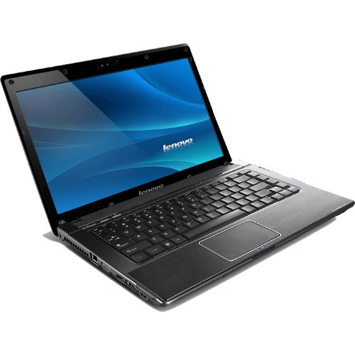 notebook lenovo intel