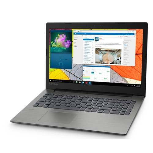 notebook lenovo intel