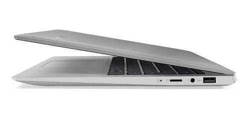 notebook lenovo intel celeron 14 2gb 32gb ssd windows 10