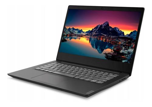 notebook lenovo intel celeron 4gb ram 1tb hdd uhd graphics