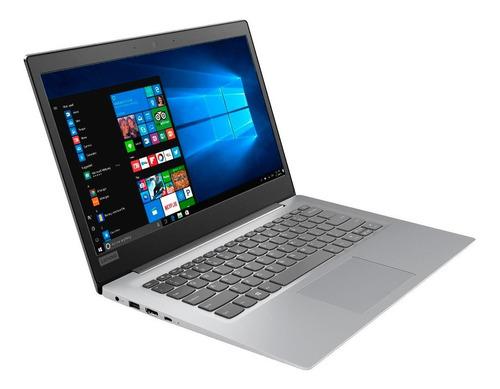 notebook lenovo intel celeron