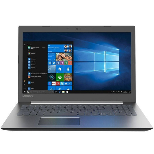 notebook lenovo intel core