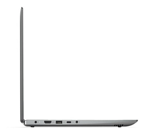 notebook lenovo intel core