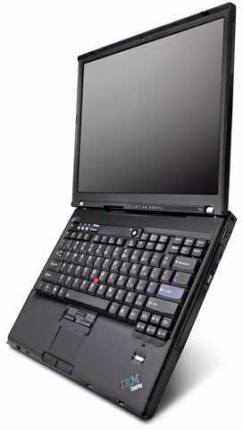 notebook lenovo intel core duo