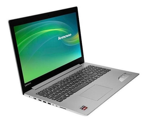notebook lenovo intel core i3 8ger 4gb 1tb 15,6pol barato