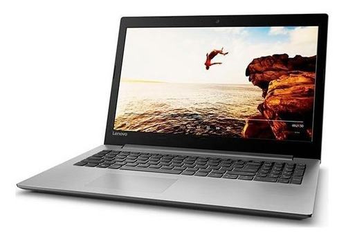 notebook lenovo intel core i3 8ger 4gb 1tb 15,6pol novo