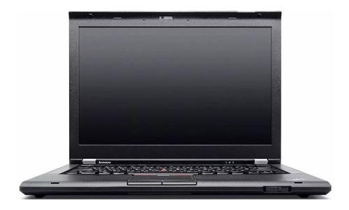notebook lenovo intel core i5 8gb hd 320gb wifi garantia