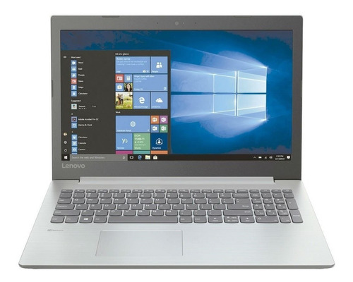 notebook lenovo intel i3 15.6 12gb 1tb tranza