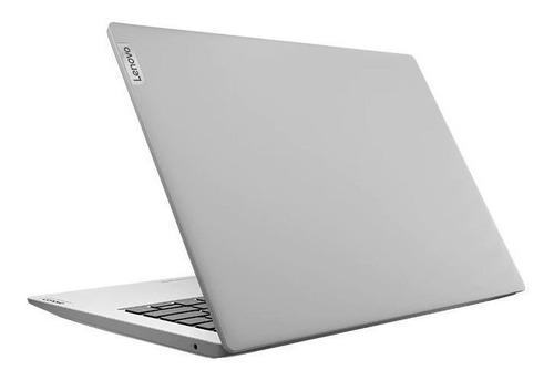 notebook lenovo intel i3 15.6 8gb ssd 1tb tranza